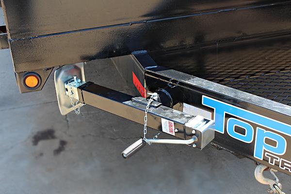 503-chiller-trailer-e