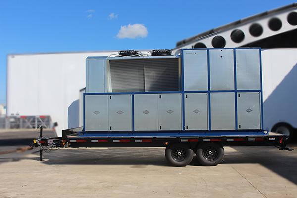 503-chiller-trailer-f