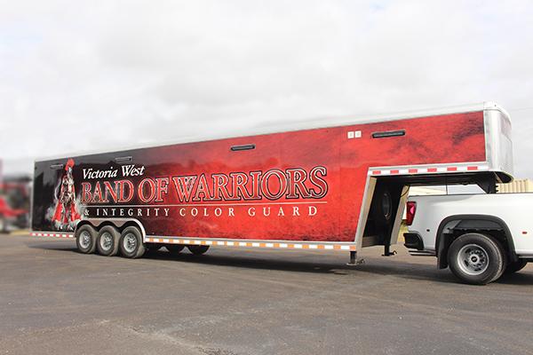 516-visd-band-trailers-b