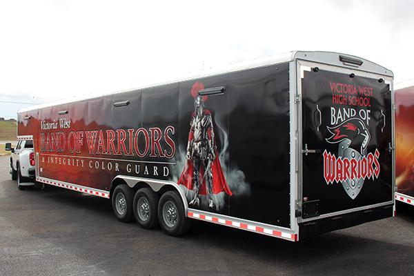 516-visd-band-trailers-f