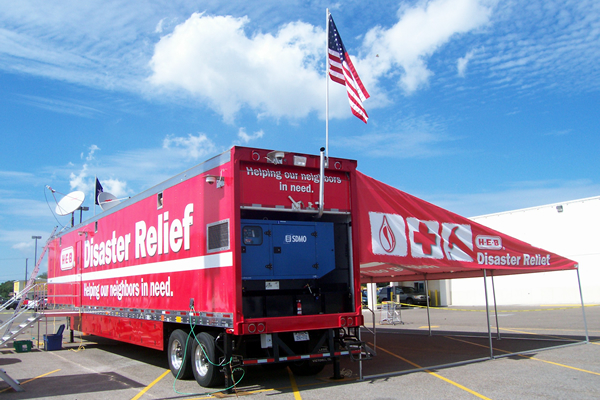 257-heb-disaster-relief-trailer-c