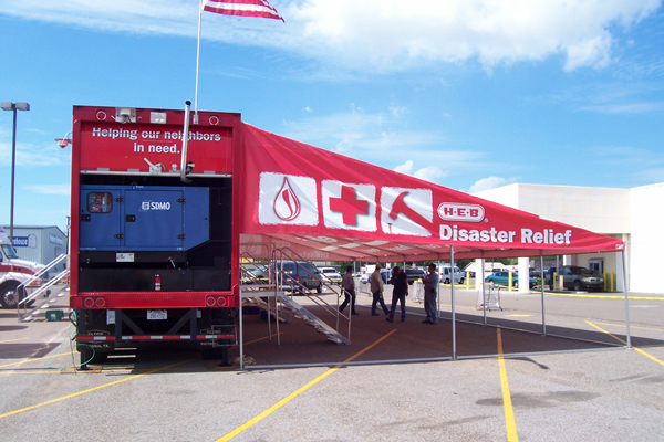 257-heb-disaster-relief-trailer-e