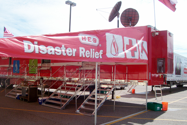 257-heb-disaster-relief-trailer-f