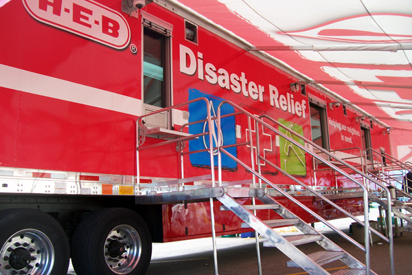 257-heb-disaster-relief-trailer-i