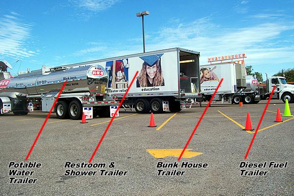 257-heb-disaster-relief-trailer-y