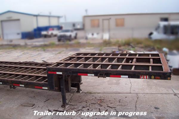 transportation-trailer-a