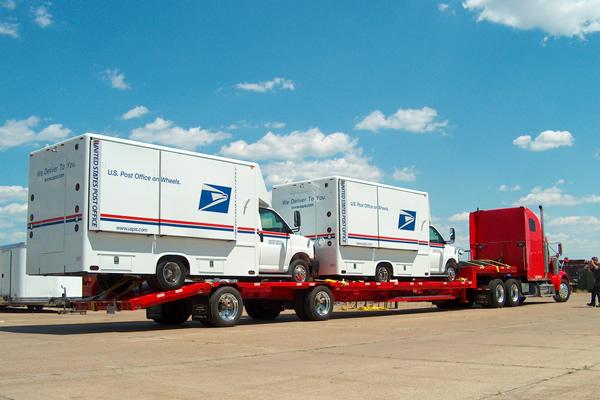 transportation-trailer-c