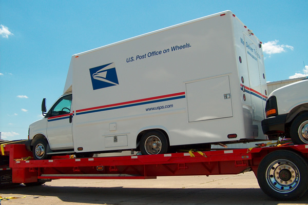 transportation-trailer-d