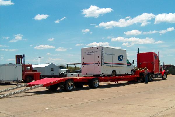 transportation-trailer-f