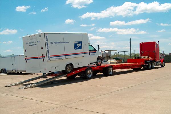 transportation-trailer-g