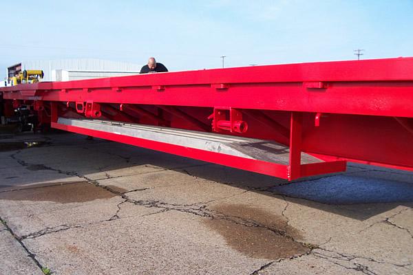 transportation-trailer-i