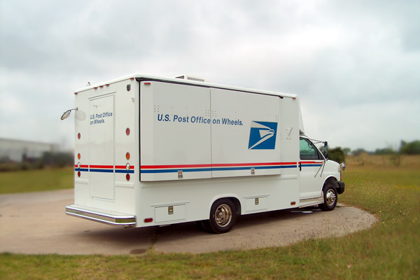 234-us-post-office-on-wheels-a