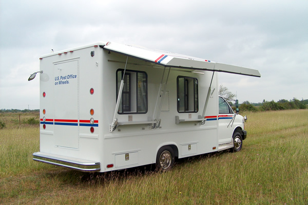 234-us-post-office-on-wheels-d