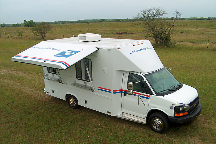 234-us-post-office-on-wheels-f