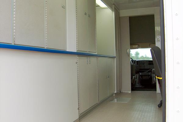 234-us-post-office-on-wheels-i