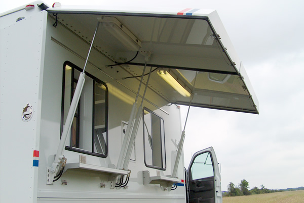 234-us-post-office-on-wheels-q