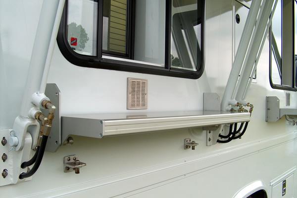 234-us-post-office-on-wheels-s