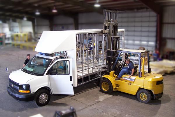 250-post-office-on-wheels-d