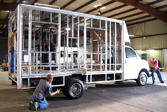 250-post-office-on-wheels-e