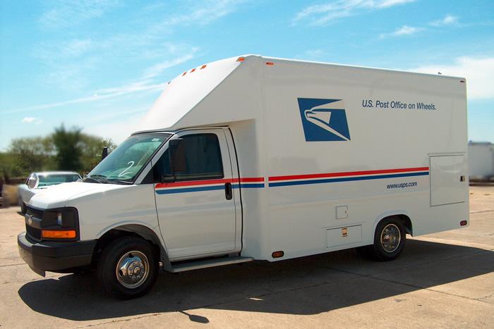 250-post-office-on-wheels-j