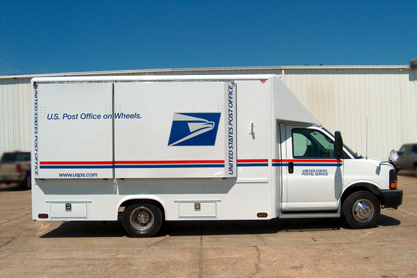 250-post-office-on-wheels-k