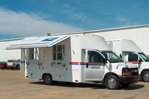 250-post-office-on-wheels-m