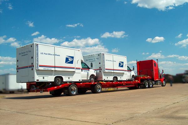 250-post-office-on-wheels-u