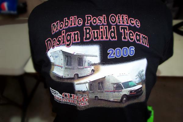 250-post-office-on-wheels-v