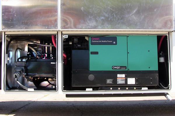 287-va-mobile-pharmacy-g