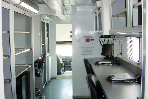 287-va-mobile-pharmacy-j