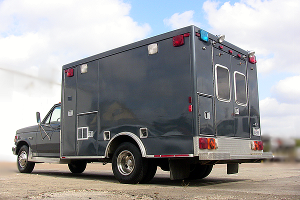 334-victoria-sheriff-swat-vehicle-d