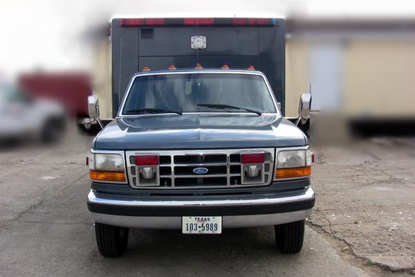 334-victoria-sheriff-swat-vehicle-l