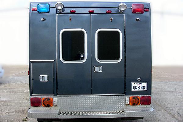 334-victoria-sheriff-swat-vehicle-m