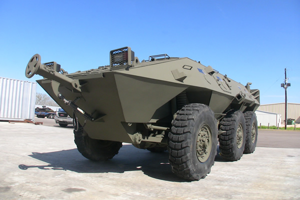 344-armored-vehicle-a
