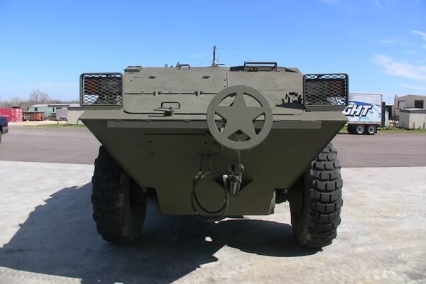 344-armored-vehicle-b