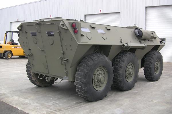 344-armored-vehicle-c