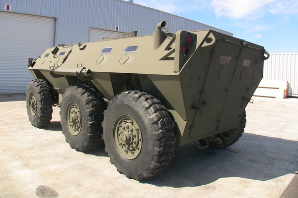 344-armored-vehicle-d