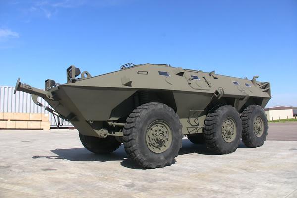 344-armored-vehicle-e