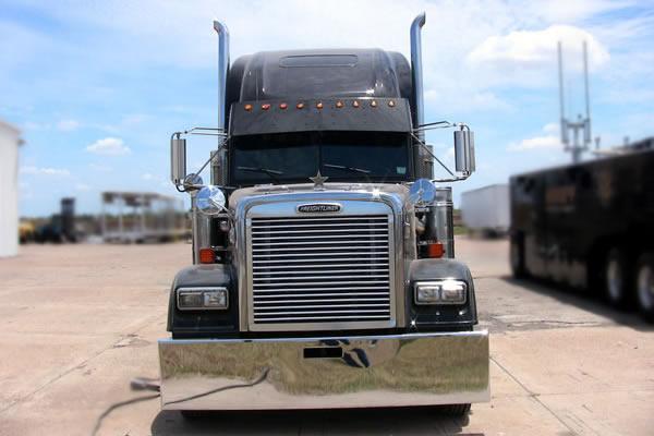 351-command-trailer-truck-e