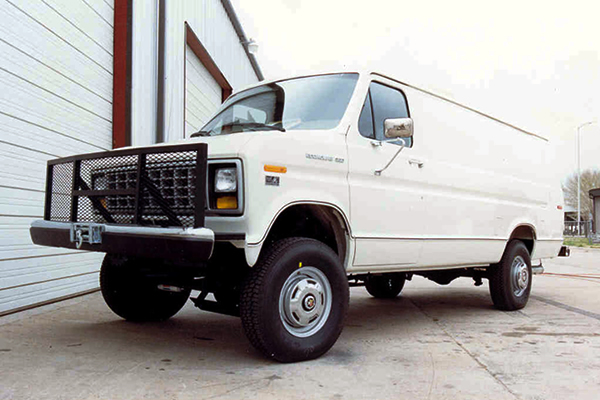 four-wheel-drive-van-a