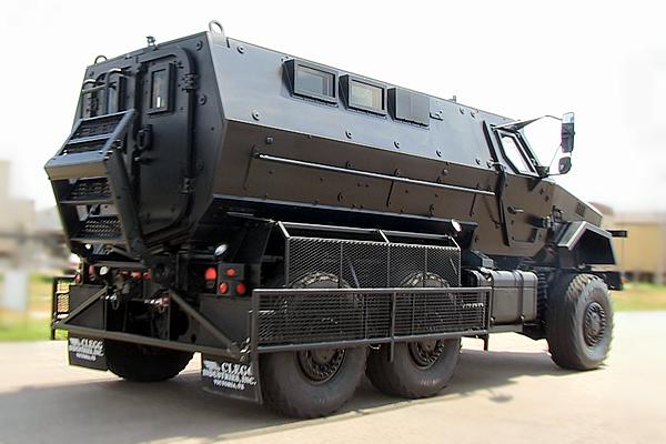 406-kleberg-c