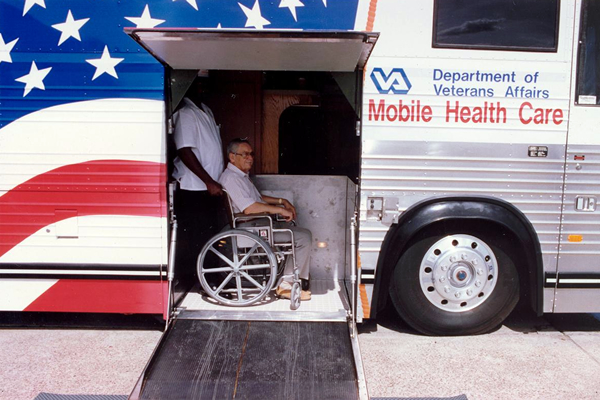 44-va-mobile-health-clinic-1e