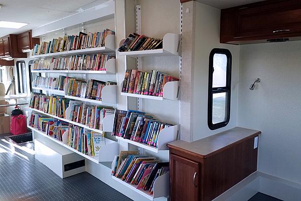 446-bookmobile-18