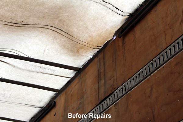 cargo-box-repair-b