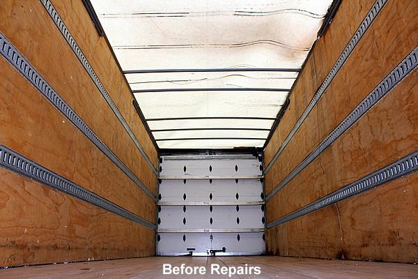 cargo-box-repair-c