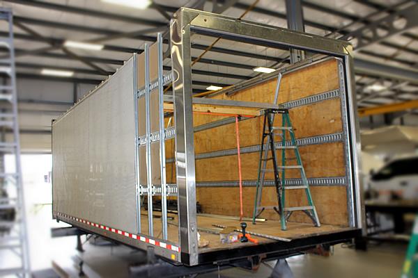 cargo-box-repair-f