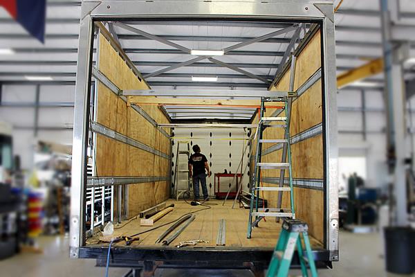 cargo-box-repair-g