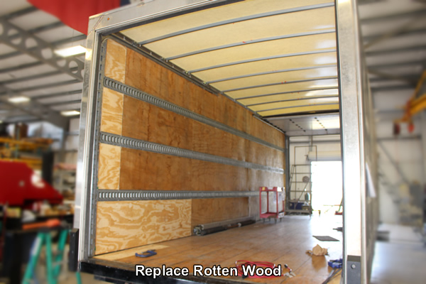 cargo-box-repair-l