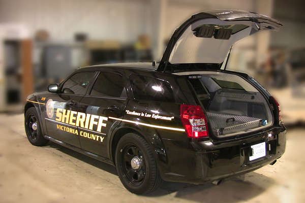 sheriff-scale-storage-vehicle-a