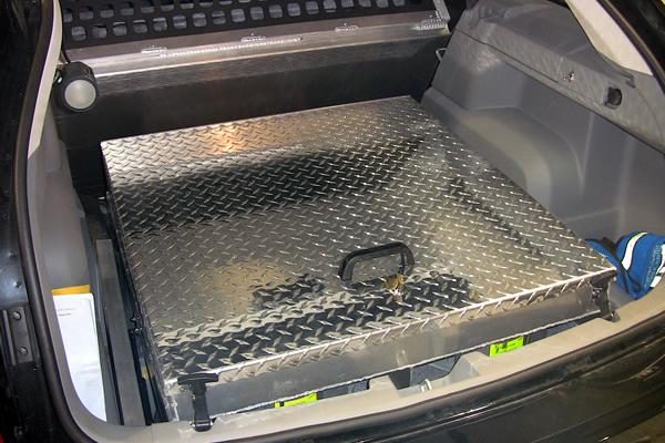 sheriff-scale-storage-vehicle-c